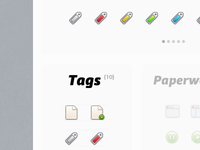 Page for 32px icon