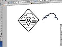 ImpACT Promo ReDesign (WIP)