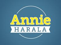 Vote Annie