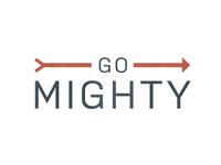 Go Mighty Identity