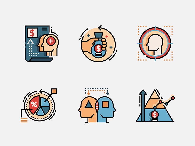 Business Strategy Icon Design By Giftcyn For Chanut Is Industries On Dribbble Most relevant best selling latest uploads. strategy icon design by giftcyn