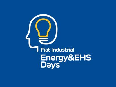 Fiat Industrial — Energy&EHS Days
