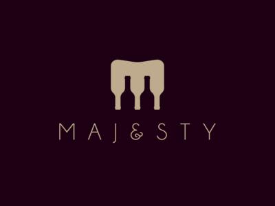 Majesty — Wine Bar