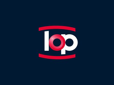 Lop — Media Production