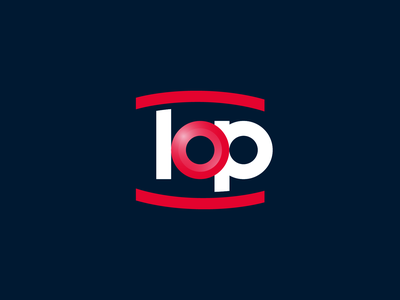 Lop — Media Production camera logo rec photography video eye design pictogram vector symbol logotype logo design logo branding brand design
