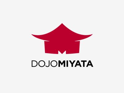 Dojo Miyata — Martial Arts