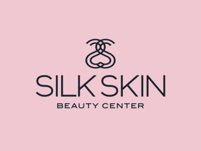 Silk Skin — Beauty Center