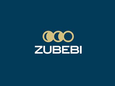 Zubebi — Resort in Pantelleria zibibbo unesco arabic flag hotel grapes moon minimal design pictogram symbol vector logotype logo design logo branding brand design