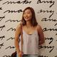 Ashley Chung