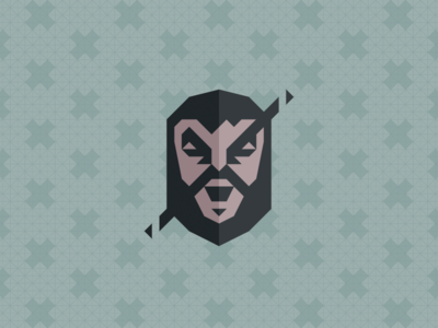 Tøbias Logomark