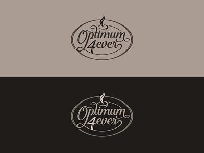 Logo Concept for a Coffee Mug Brand