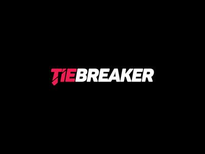 Sport Magazine Logo