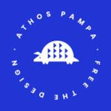 Athos Pampa
