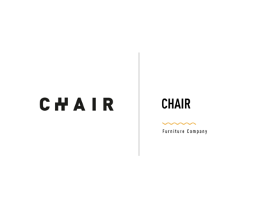 Logo Design for Furniture Company             1         14