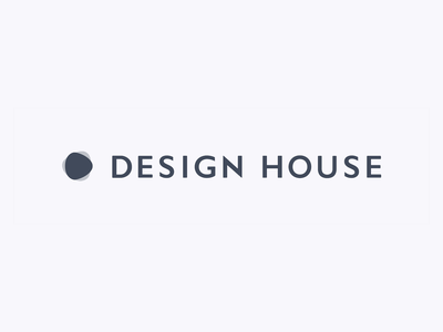 Logo Design navy stylish minimalist logo modern logo simple logo logotype modern clean simple symbol typogaphy branding brand logo design logo
