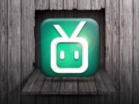 JobOK App Icon