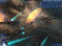 Hegemonia: Legions of Iron full game free pc, download, play.