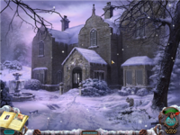 Mystery Case Files: Dire Grove full game free pc, download, p