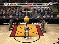 NBA Live 10 full game free pc, download, play. NBA Live 10 an