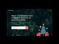 Treeshopr Animated