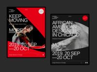 🔜 Aurora Events Design Kit