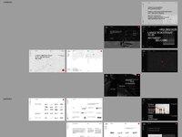 Aurora events design kit 234766 250521