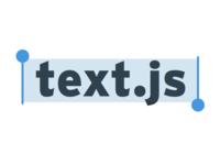 Text.js