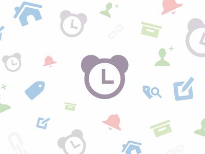 App Store Patterns patterns iconography branding