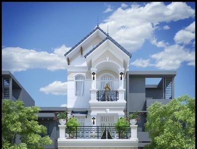 NHA PHO 3 TANG MAI THAI 5 5M 2020