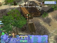 how to download sims 2 castaway free pc