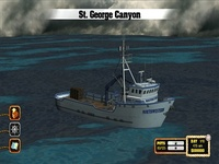 Deadliest Catch: Sea of Chaos full game free pc, download, pl