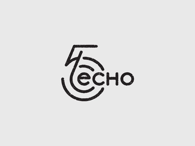 Can You Read It? numbers type echo