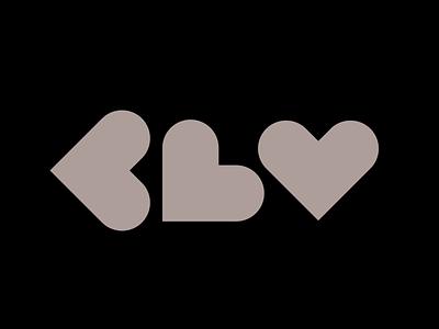 Black Lives Matter blm heart love