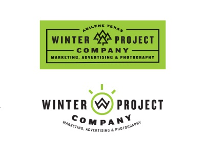 Winter project company