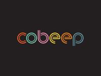 cobeep