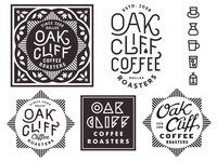 Oak Cliff Coffee