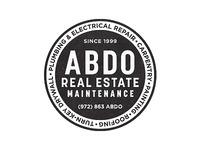 Abdo Real Estate Maintenance