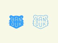 Banouk