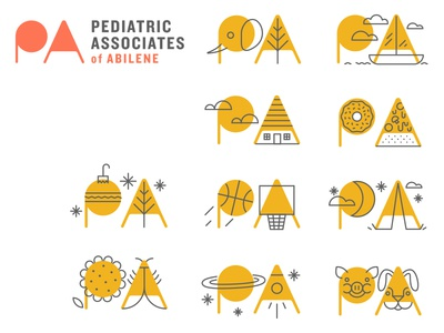 Pediatrics of Abilene