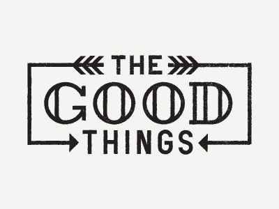 Goodthings