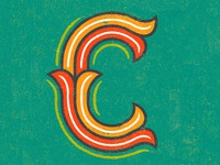 C Is For C