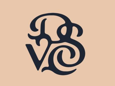 DSVC Talk