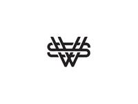 Wason   Son