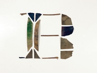 B, For Leaf