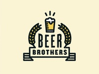 Beer Brothers