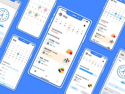 Notepad ux ui app