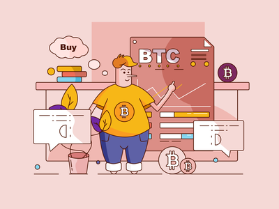 buy design illustration