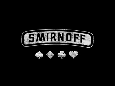 Smirnoff Casino