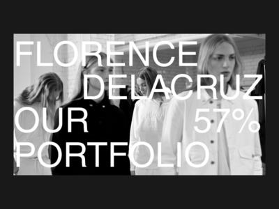 Florence Delacruz