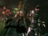 Resident Evil: Revelations 2 full game free pc, download, pla
